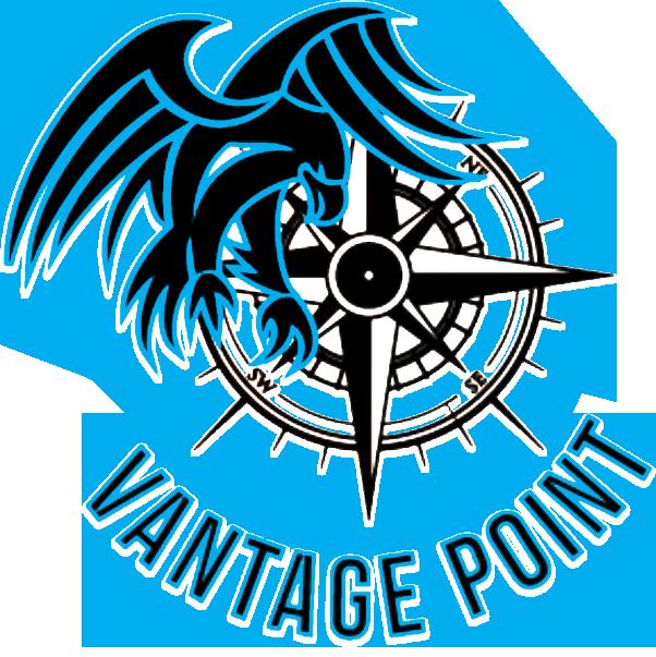 logo.large